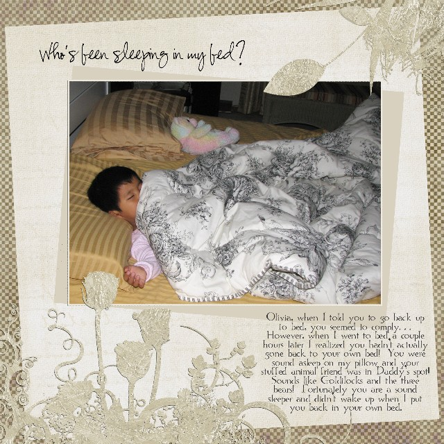 [2007.03+sleeping+in+Mom]