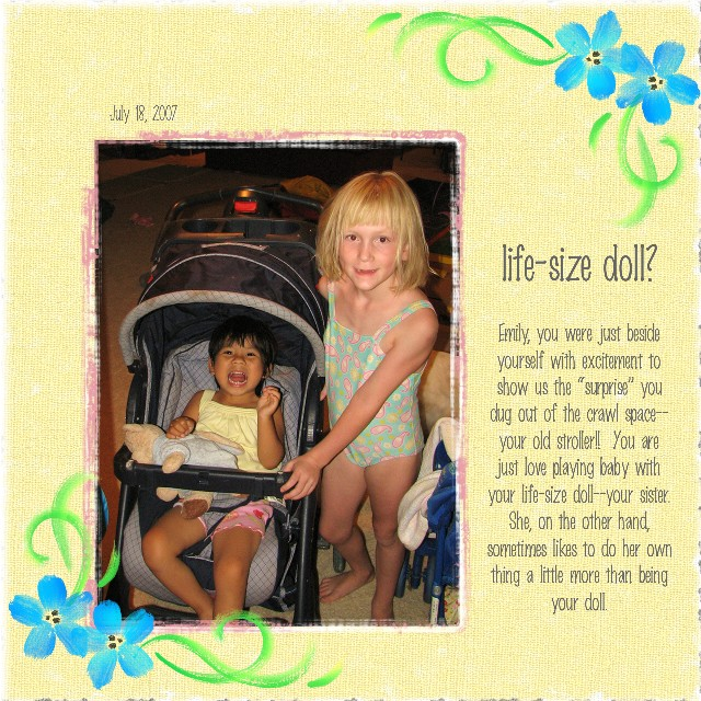 [2007.07.18+Emily]