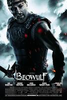 Beowulf: La Leyenda