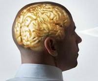 beyin fethetmek