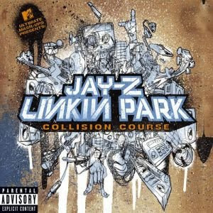 working on a title the only album other than the jay zlinkin park collision course album that does not contain jay zs likeness on the cover and coincidental are very malvernweather Images