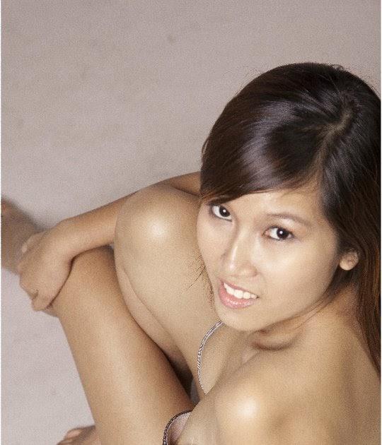 Myanmar sexiest photos