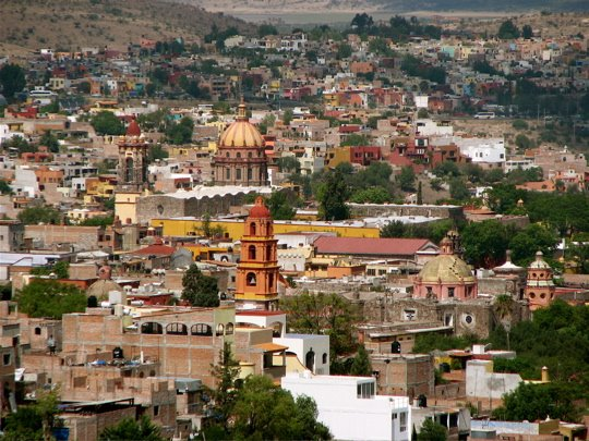 an overview of the history of mexico Today the population of mexico is 127 million a brief history of guatemala a brief history of nicaragua a brief history of belize a brief history of costa rica a brief history of jamaica a timeline of mexico home.
