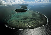 Descubre la maravillosa isla de Madagascar