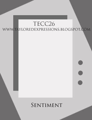 [TECC26-(sketch).jpg]