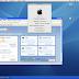 Windows XP on Mac OS X