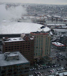 bc place collapses