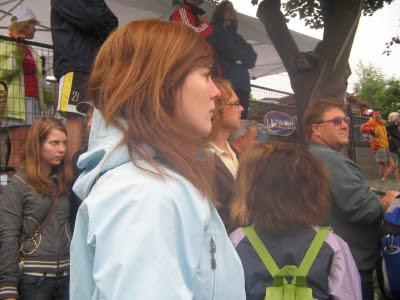 rebecca in 2006