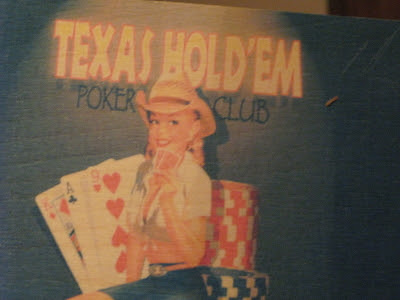 know when to hold 'em, know when to fold 'em