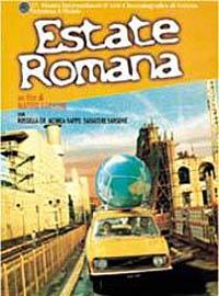 [Estate+Romana.jpg]