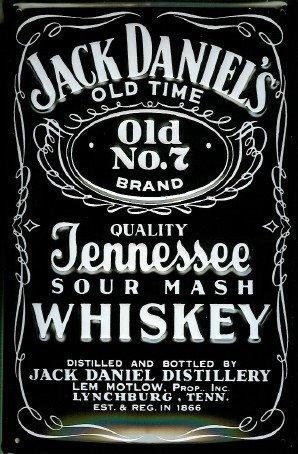 [Jack+Daniels.bmp]