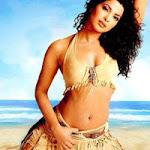 I Worked Hard On My Body: Priyanka Chopra