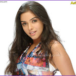Asin Miffed With Aamir