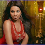 Has Bipasha Basu Walked Out Of Lamhaa
