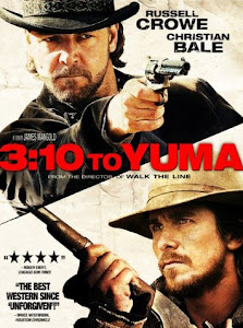 3:10 Mision Peligrosa / El Tren de las 3:10 a Yuma / Fugitivos