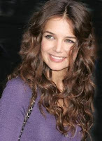 Katie Holmes Picture Gallery 2