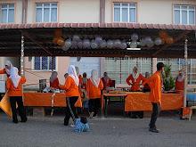 GERAI HARI POLITEKNIK