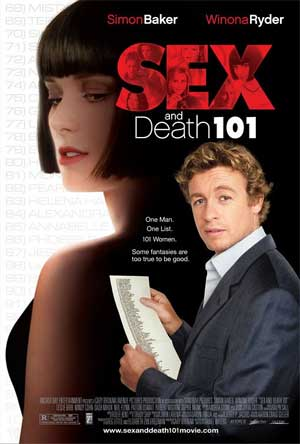 [sexanddeath101.jpg]