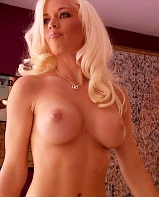 Kendra wilkinson nude shower videos