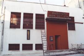 Βαφείο ΜΕΤΑ