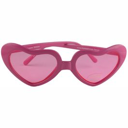 [Pink+Heart+Glasses]