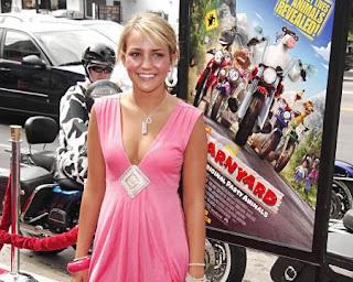 La hermana de britney spears desnuda foto 62