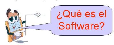 rescheck software 431  lescoj