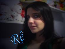 ♥♥Renata♥♥