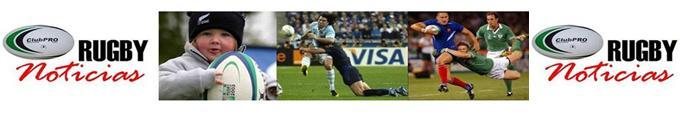 Rugby Noticias
