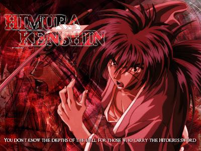 imagenes samurai x Entry22