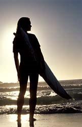 [surfer+girl.htm]