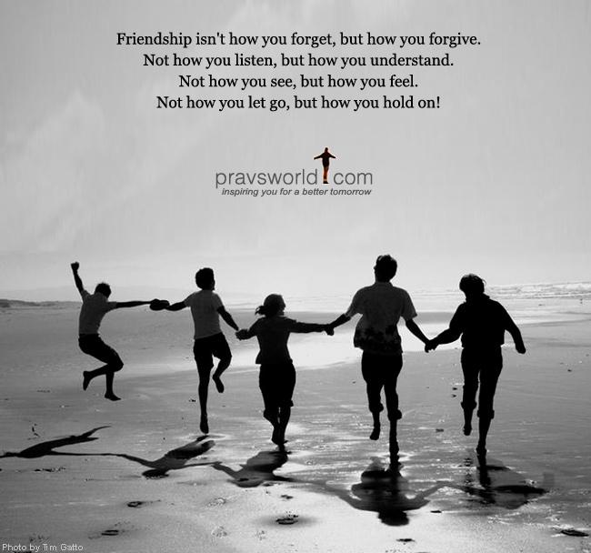 [pravs-j-hold-on-to-friendship.jpg]