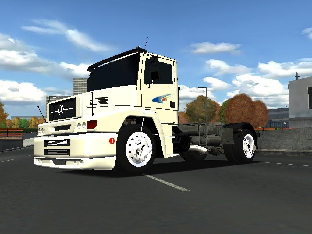 bajar camiones para 18 wos pttm