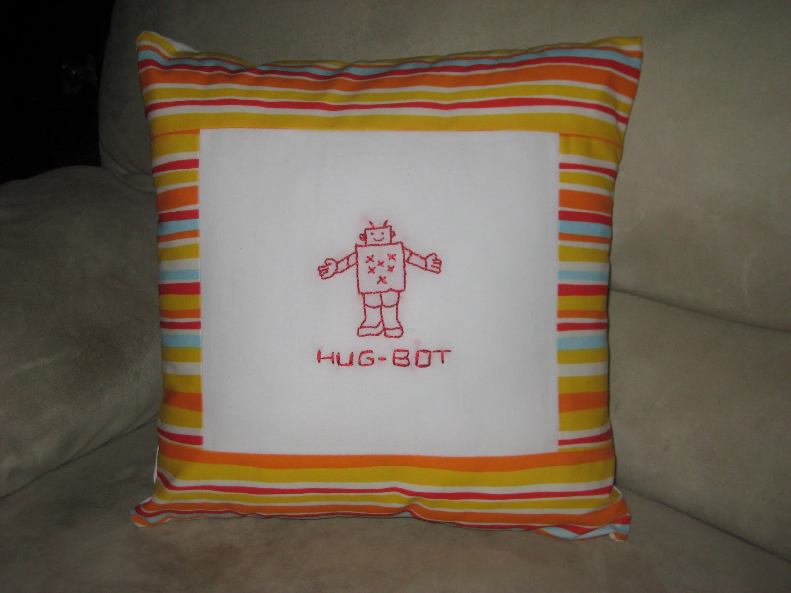 My-pillow-factory Don 39t Call Me Betsy It 39s Like A Pillow Factory At My House