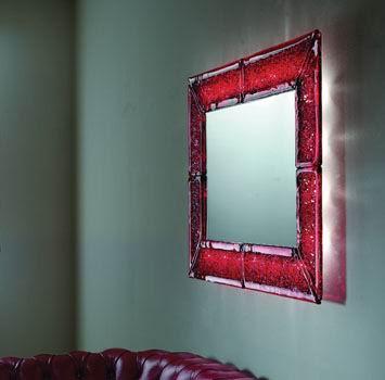 Trendoffice: Interior Design Tools: Light Magic#links#links