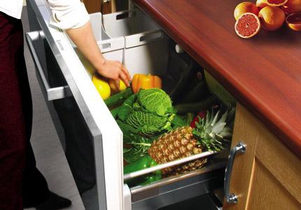 Newest Trends Kitchen Backsplash