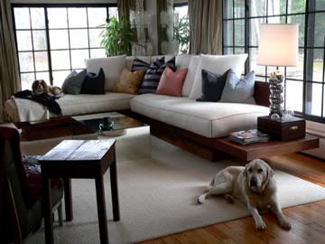 design dna do it yourself catalog. Black Bedroom Furniture Sets. Home Design Ideas