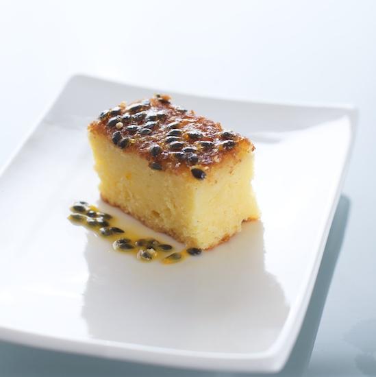 Light Fruit Cake Recipe Nz