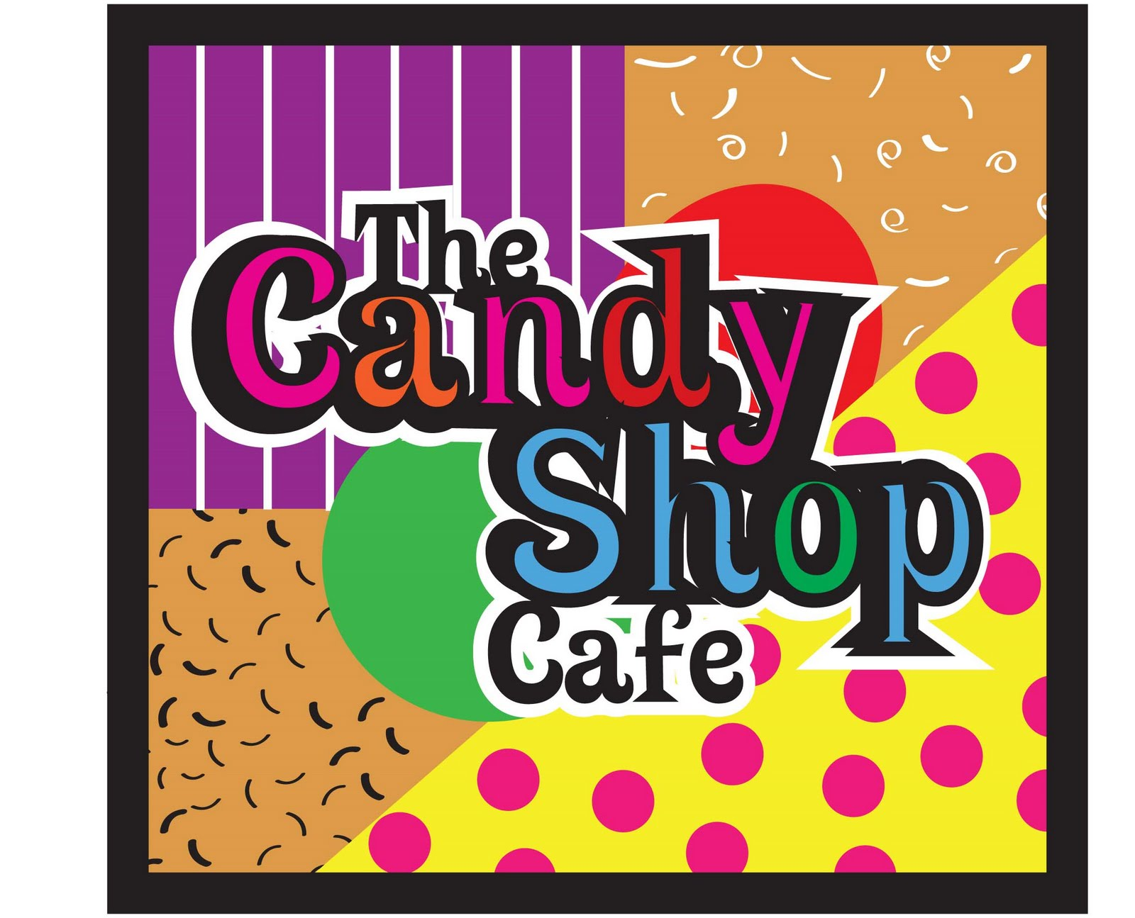 The+Candy+Shop+Cafe+logo2 History Mission Style Home Design on southwest style home design, frank lloyd wright home design, art deco home design, queen anne home design, victoria style home design, prairie style home design, lodge style home design, spanish home design, living room home design, craftsman style home design, tudor home design, french country style home design, colonial style home design, cottage style home design, modern home design, traditional home design, transitional style home design, furniture home design, shaker home design, victorian style home design,