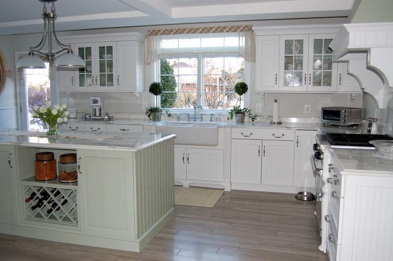 5 Foot Kitchen Kitchen Design Ideas