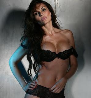 Fotos Obesas Desnudas Put Under Test