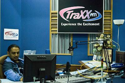 Traxxas Stampede Converted To Nitro Traxxas Chaparrel