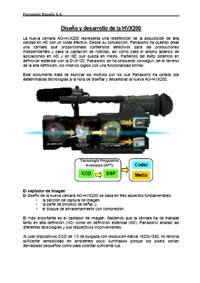 panasonic dvcpro hd p2 manual