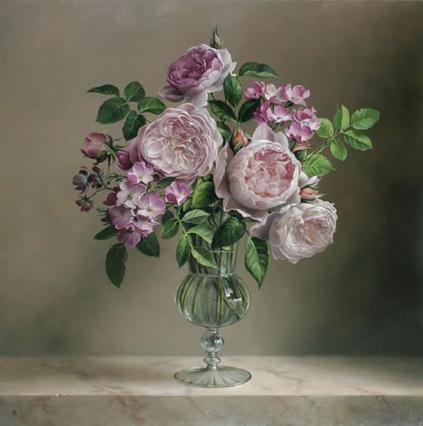 Artodyssey Pieter Wagemans