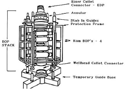 Dean Guitar Wiring Diagram likewise 4 Wire Gm Starter Wiring Diagram additionally 568b Ether  Diagram likewise Index besides Rheem Electric Hot Water Heater Wiring Diagram Whirlpool. on cat6 a wiring diagram