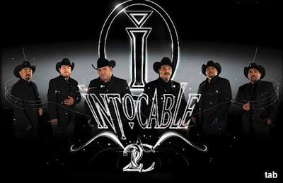 Intocable - Tu Adios No Mata(Promo Disco 2C) ScreenHunter_02+Apr.+24+10.55+copy