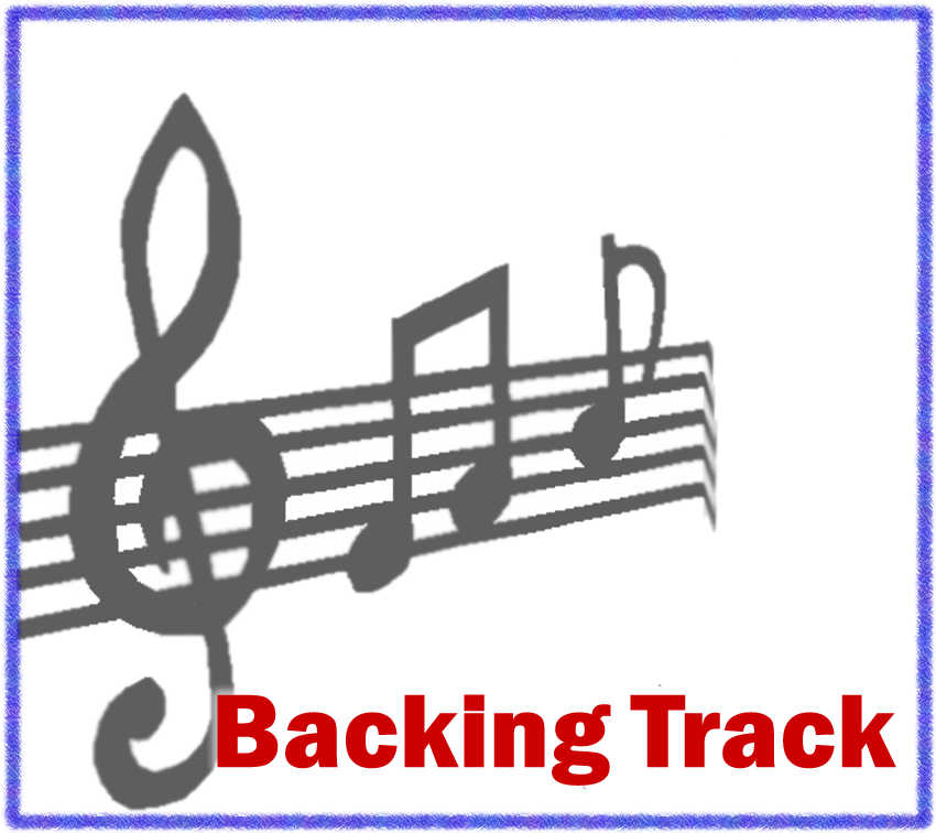 Free Gospel Backing Tracks Downloads
