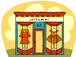 clipart department stores cliparts clip building clothes library grocery shopping bakery storefront furniture front dress panda clipartpanda vector moving sign