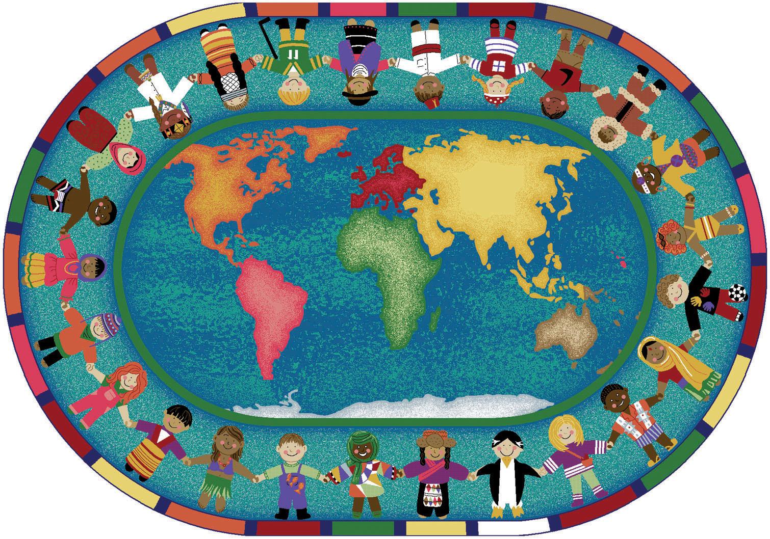 Christmas Greetings European Languages