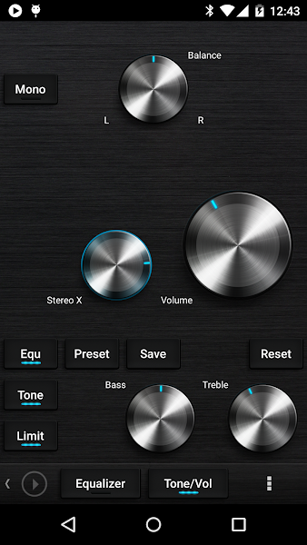 skin-for-poweramp-screenshot-2